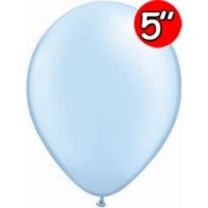 "5"" Pearl Light Blue , QL05RP43586 (0)"