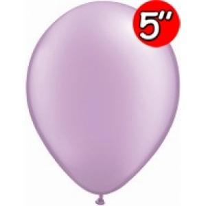 "5"" Pearl Lavender , QL05RP43587 (2)"