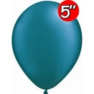 """5"""" Pearl Midnight Blue , QL05RP43589 (0)"""