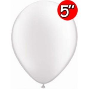 """5"""" Pearl White , QL05RP43597 (1)"""