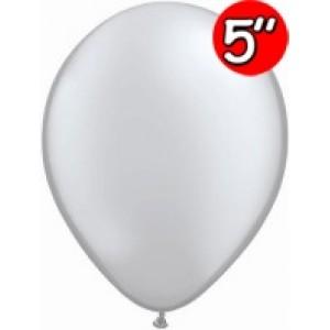 """5"""" Silver , QL05RP43603 (1)"""