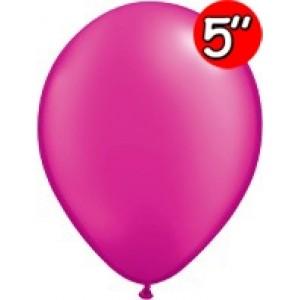 """5"""" Pearl Magenta , QL05RP99352 (0)"""