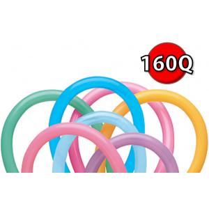 160Q - Vibrant Assortment , QL160A13767 (2)