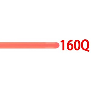 160Q Coral , QL160F15884 (3)