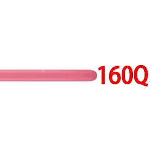 160Q Rose , QL160F62597 (2)