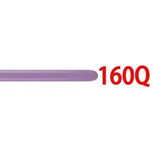 160Q Spring Lilac , QL160F62598 (2)