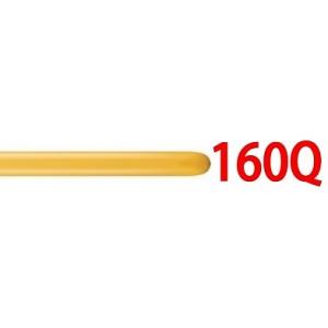 160Q Goldenrod , QL160F82671 (2)