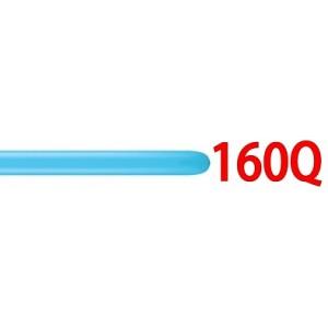 160Q Robin's Egg Blue , QL160F82690 (0)