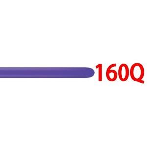 160Q Purple Violet , QL160F82705 (2)