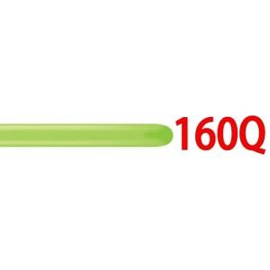 160Q Lime Green , QL160F88353 (1)