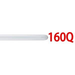 160Q Diamond Clear , QL160J88352 (2)