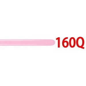160Q Pearl Pink , QL160P22933 (3)