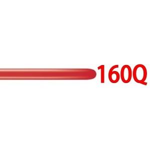 160Q Pearl Ruby Red , QL160P22934 (0)