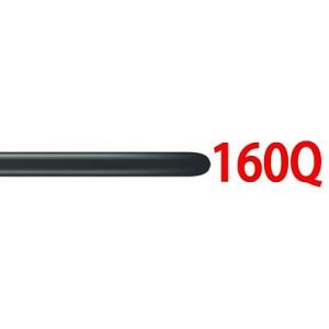160Q Pearl Onyx Black , QL160P22940 (0)