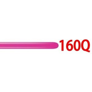 160Q Pearl Magenta , QL160P22941 (0)