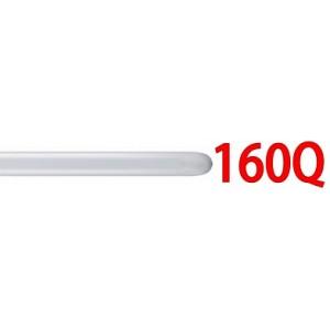 160Q Silver , QL160P62599 (2)