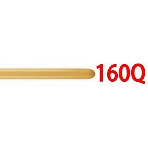 160Q Gold , QL160P62600 (2)