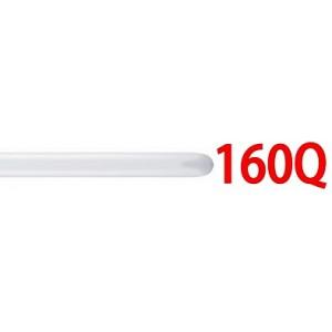 160Q Std White , QL160S43918 (1)