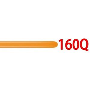 160Q Std Orange , QL160S88349 (1)
