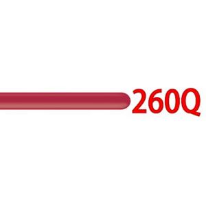 260Q Maroon , QL260F57743 (0_QP4)