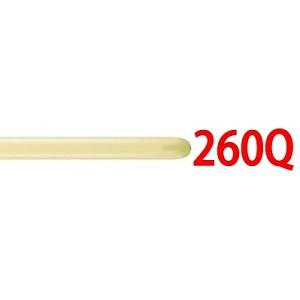 260Q Ivory Silk , QL260F11575
