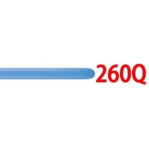 260Q Periwinkle , QL260F13765 (2_QP2)/Q10