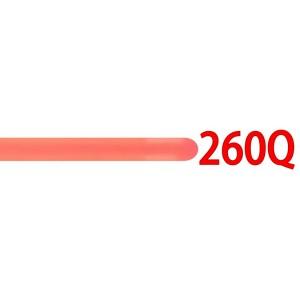 260Q Coral , QL260F15885