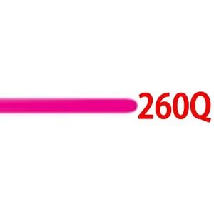 260Q Wild Berry , QL260F25577(1_QP2)/Q10