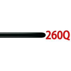 260Q Onxy Black , QL260F43937 (1_QP2)/Q10