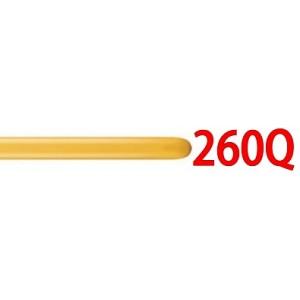 260Q Goldenrod , QL260F43942(1_QP2)/Q10