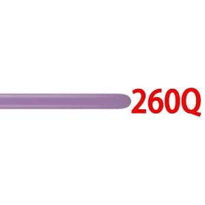260Q Spring Lilac , QL260F43945 (1_QP3)/Q10
