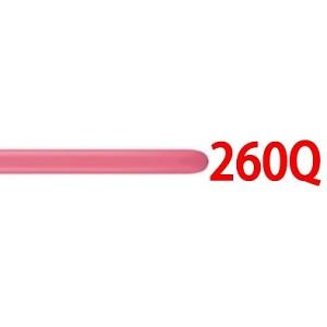 260Q Rose , QL260F43957 (1_QP2)/Q10
