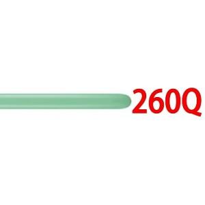 260Q Wintergreen , QL260F43963 (1_QP3)/Q10
