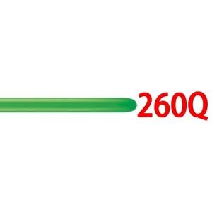 260Q Spring Green , QL260F45719