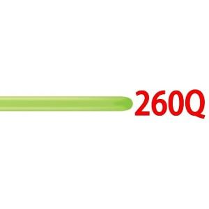 260Q Lime Green , QL260F79696 (1_QP1)/Q10
