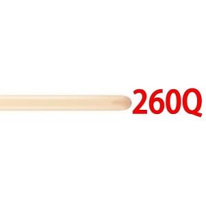 260Q Blush , QL260F80343