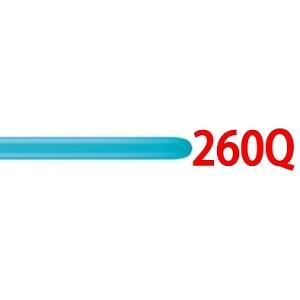 260Q Tropical Teal , QL260F99353 (0_QP3)/Q10