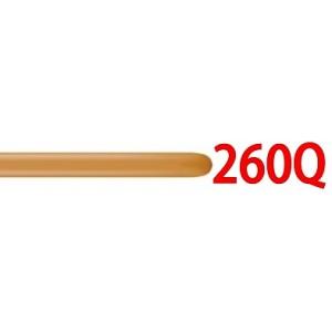 260Q Mocha Brown , QL260F99383 (1_QP2)/Q10