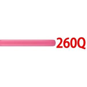 260Q Neon Pink , QL260N76412 (0_QP2)/Q10