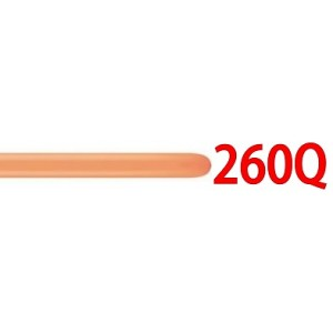 260Q Neon Orange , QL260N76413 (0_QP2)/Q10