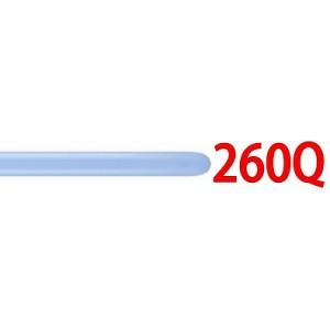 260Q Neon Blue , QL260N76411 (0_QP2)
