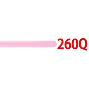 260Q Pearl Pink , QL260P22942 (3_N)/Q10