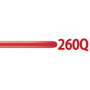 260Q Pearl Ruby Red , QL260P22943 (0_N)