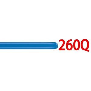 260Q Pearl Sapphire Blue , QL260P22944 (0_N)