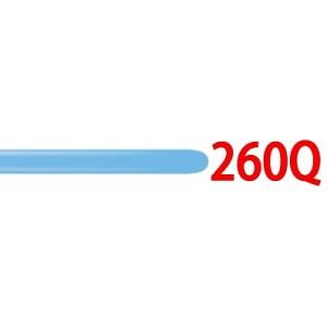 260Q Pearl Azure , QL260P22945 (0_N)