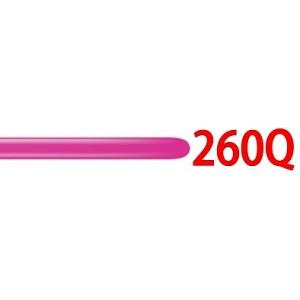 260Q Pearl Magenta , *QL260P22946