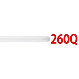 260Q Pearl White , QL260P43954 (2_N)