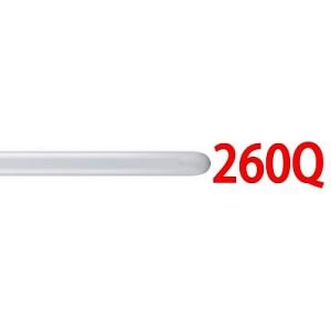 260Q Silver , QL260P43960 (1_QP3)/Q10
