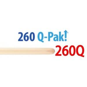 260Q Blush【Q-Pak】(50ct) , QL260FQ54659 (QP2_1)