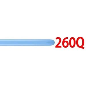 260Q Std Pale Blue , QL260S43948 (1_QP2)/Q10